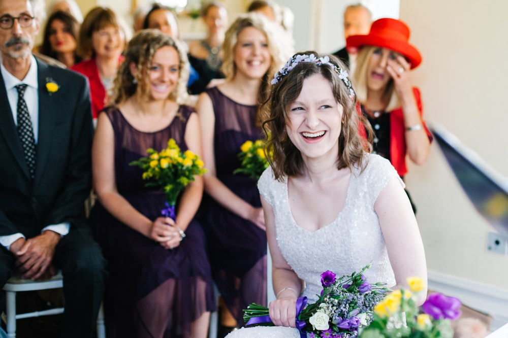 Clissold House London Wedding Photography (37)