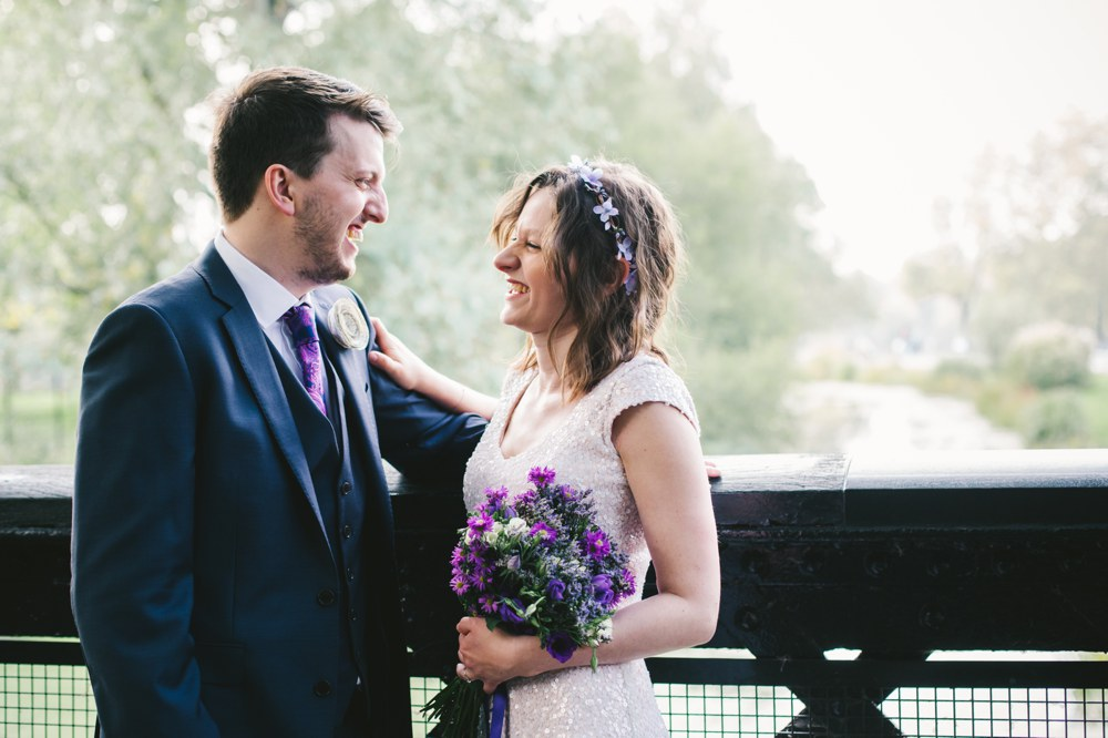 Clissold House London Wedding Photography (29)