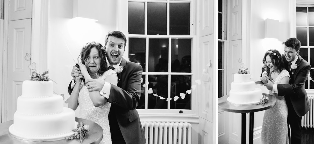 Clissold House London Wedding Photography (7)