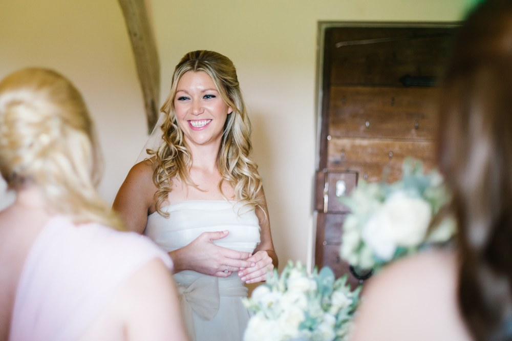 Coltsfoot Country Retreat Hertfordshire Wedding Photography (38)