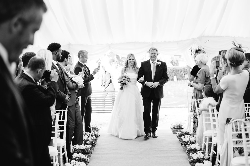Coltsfoot Country Retreat Hertfordshire Wedding Photography (31)