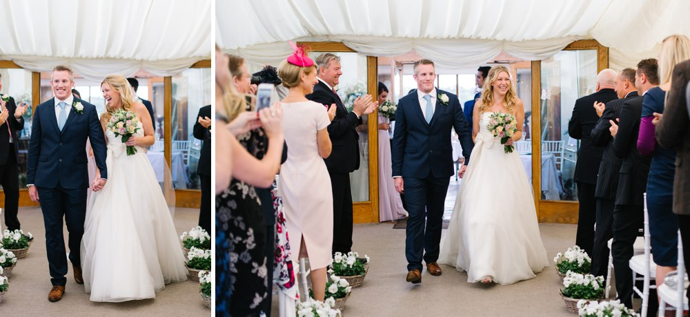 Coltsfoot Country Retreat Hertfordshire Wedding Photography (26)