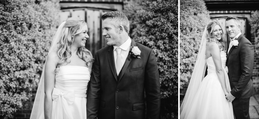 Coltsfoot Country Retreat Hertfordshire Wedding Photography (24)