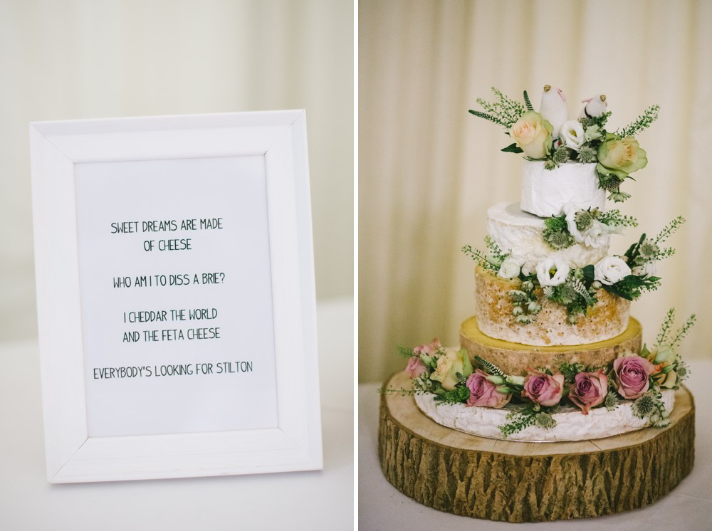 Coltsfoot Country Retreat Hertfordshire Wedding Photography (8)
