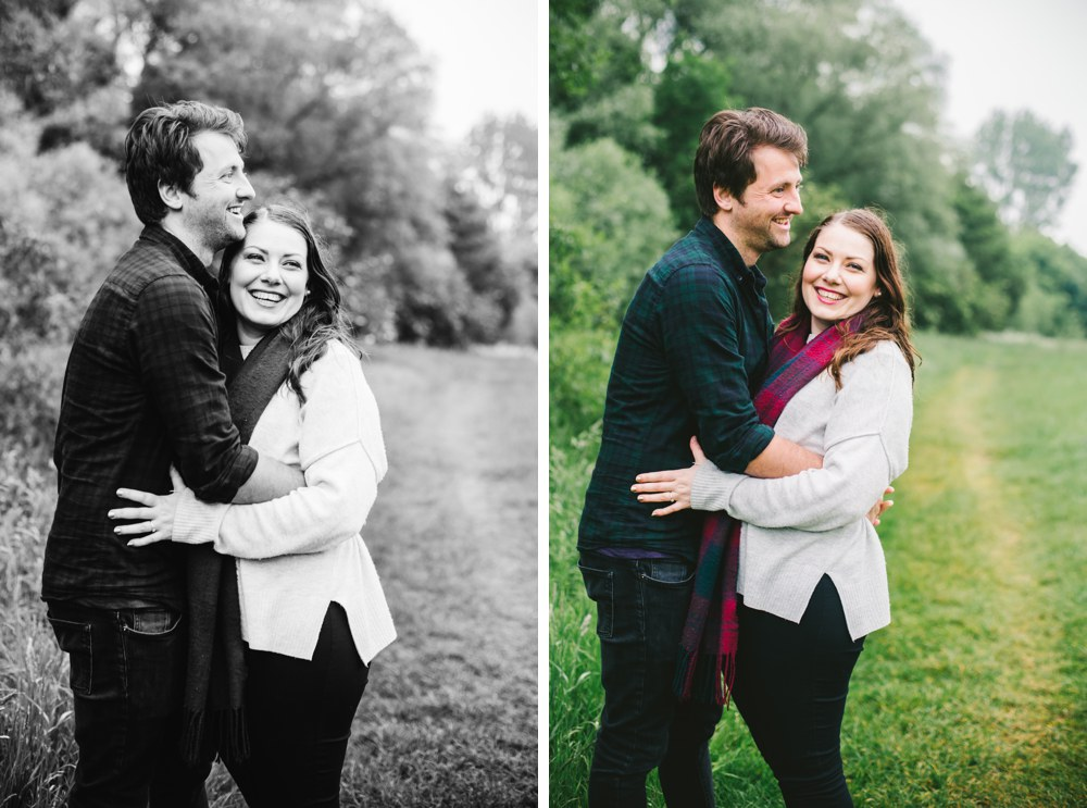 St Albans Hertfordshire Engagement Photography (3)