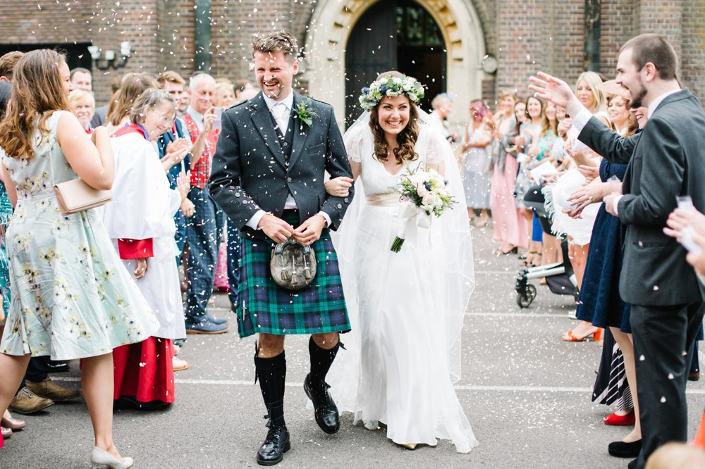 Home Farm Elstree Hertfordshire Wedding Photography (47)