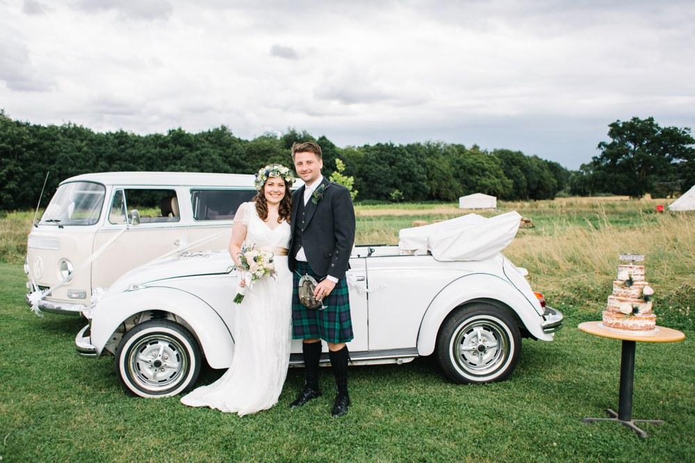 Home Farm Elstree Hertfordshire Wedding Photography (44)