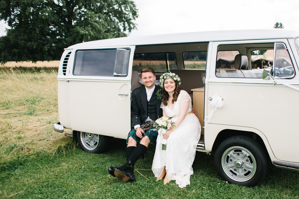 Home Farm Elstree Hertfordshire Wedding Photography (43)