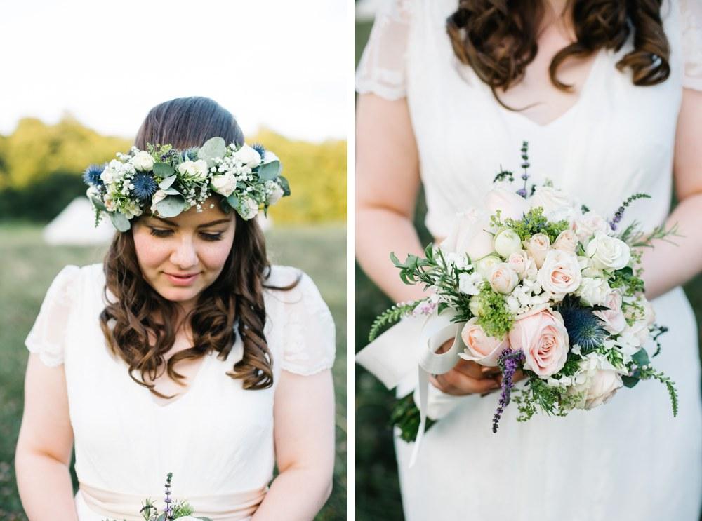 Home Farm Elstree Hertfordshire Wedding Photography (40)