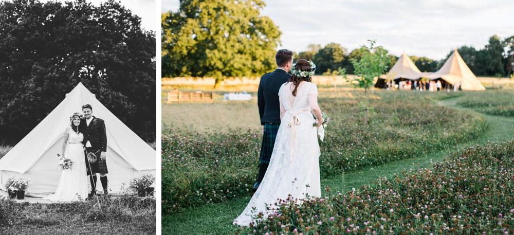 Home Farm Elstree Hertfordshire Wedding Photography (39)