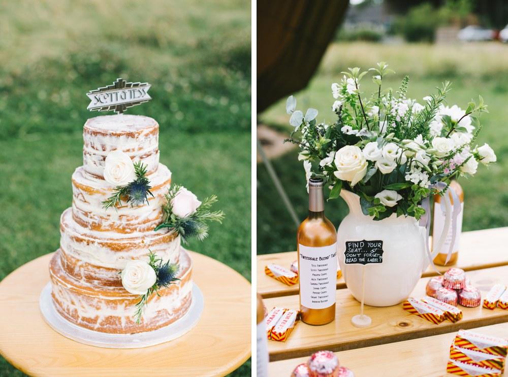 Home Farm Elstree Hertfordshire Wedding Photography (38)