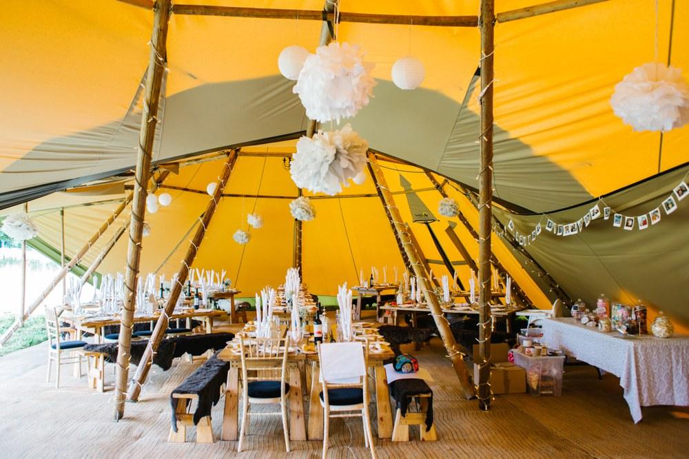 Home Farm Elstree Hertfordshire Wedding Photography (36)