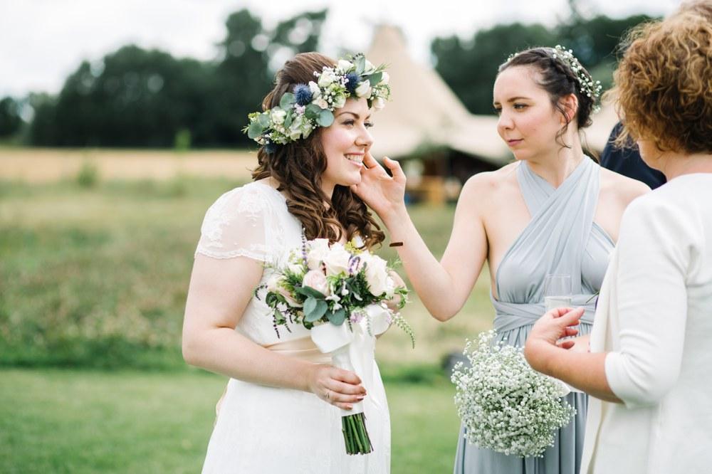Home Farm Elstree Hertfordshire Wedding Photography (33)