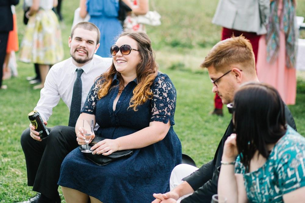 Home Farm Elstree Hertfordshire Wedding Photography (32)
