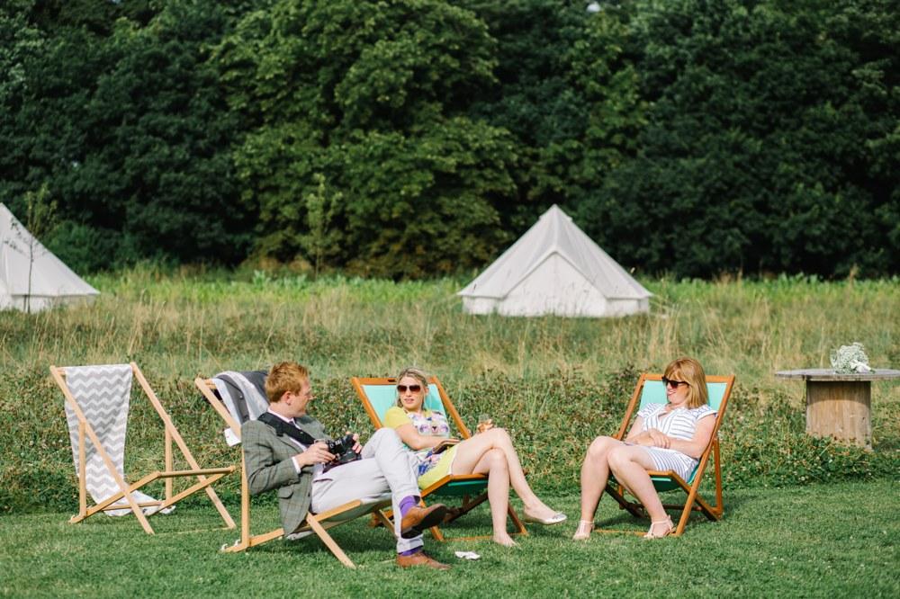 Home Farm Elstree Hertfordshire Wedding Photography (30)