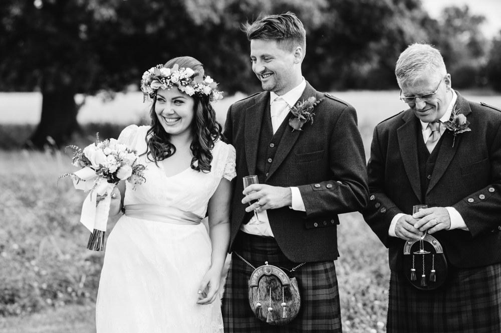 Home Farm Elstree Hertfordshire Wedding Photography (28)