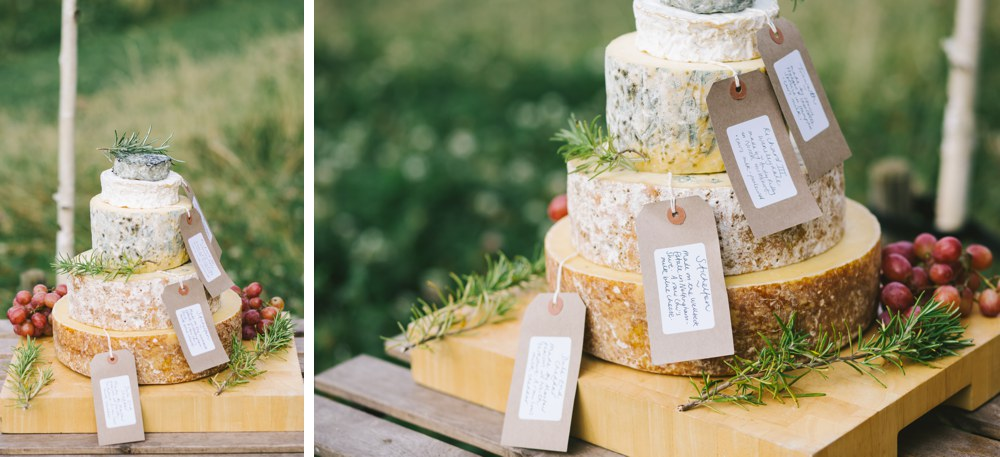 Home Farm Elstree Hertfordshire Wedding Photography (22)
