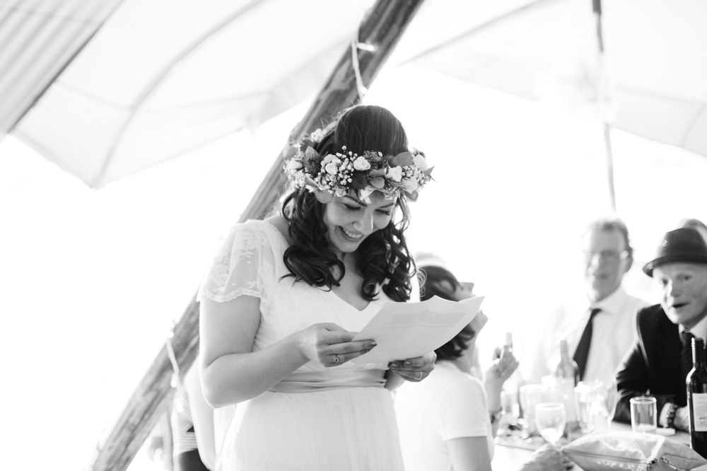 Home Farm Elstree Hertfordshire Wedding Photography (20)