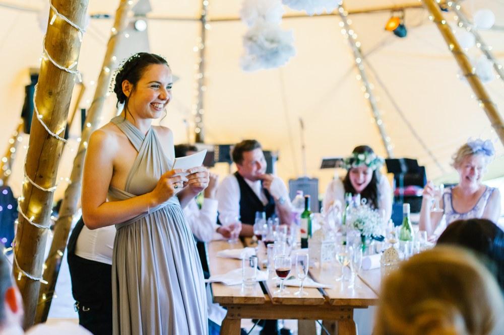 Home Farm Elstree Hertfordshire Wedding Photography (16)