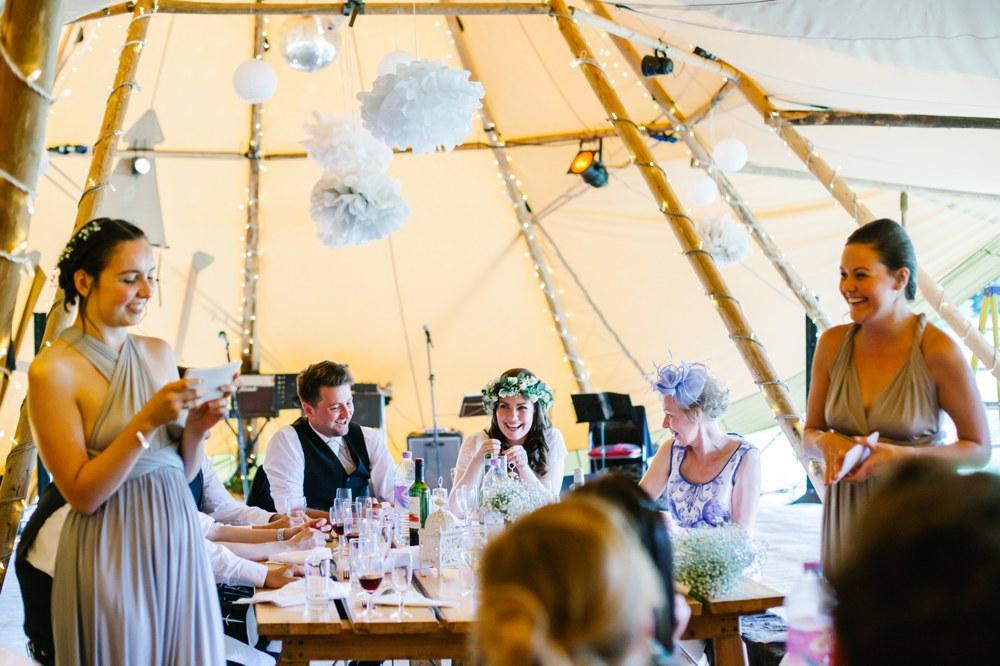 Home Farm Elstree Hertfordshire Wedding Photography (14)