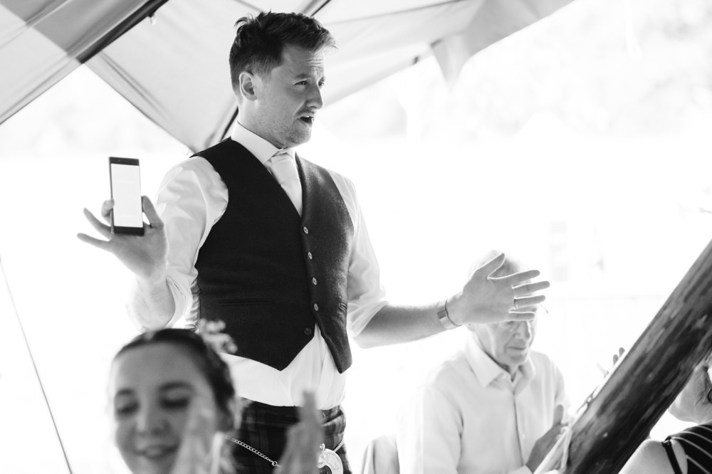 Home Farm Elstree Hertfordshire Wedding Photography (13)