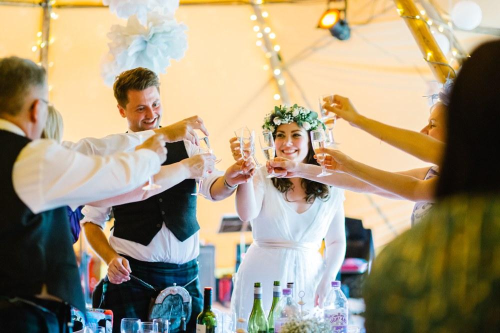 Home Farm Elstree Hertfordshire Wedding Photography (12)