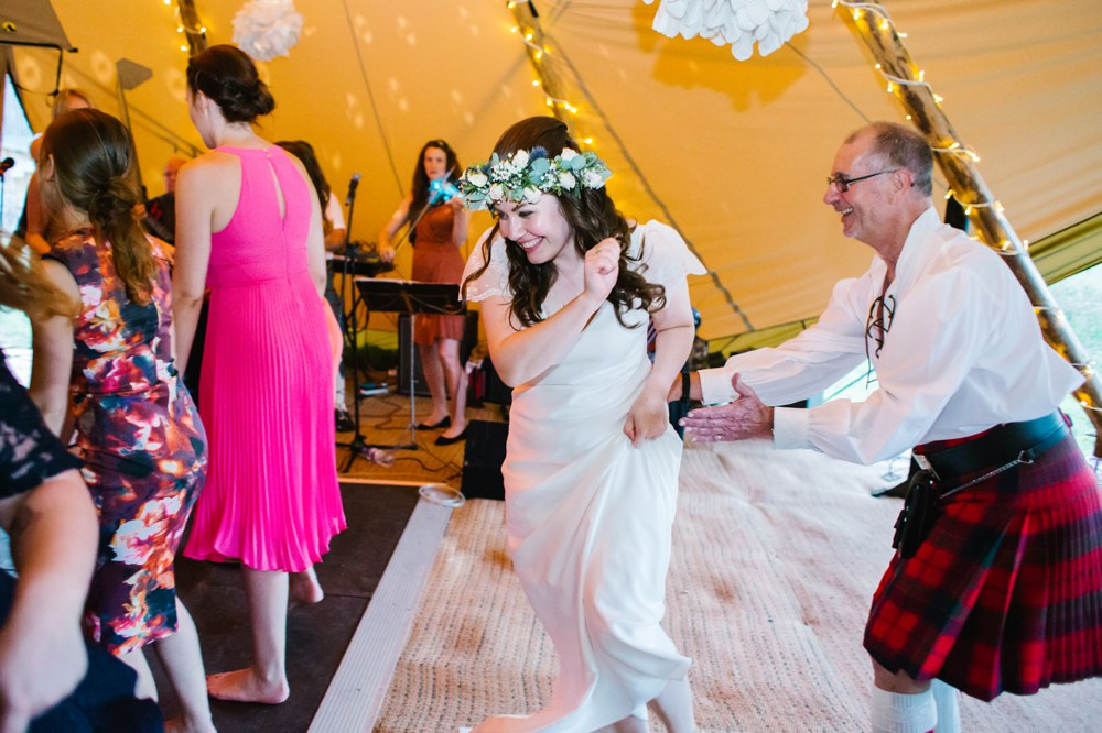 Home Farm Elstree Hertfordshire Wedding Photography (8)