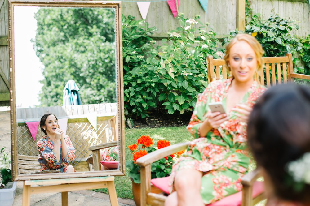 Bartholomew Barn West Sussex Wedding Photography (97)