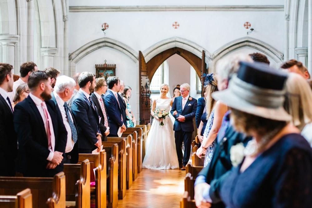 Bartholomew Barn West Sussex Wedding Photography (87)