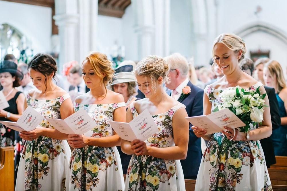 Bartholomew Barn West Sussex Wedding Photography (84)