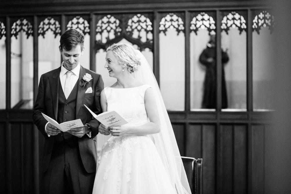 Bartholomew Barn West Sussex Wedding Photography (83)