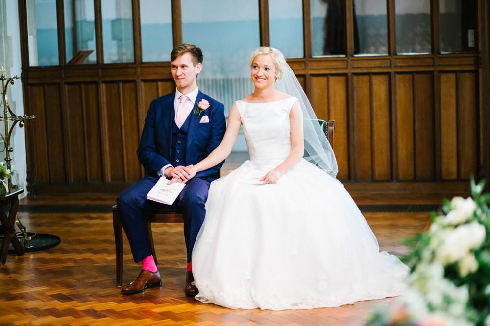 Bartholomew Barn West Sussex Wedding Photography (82)