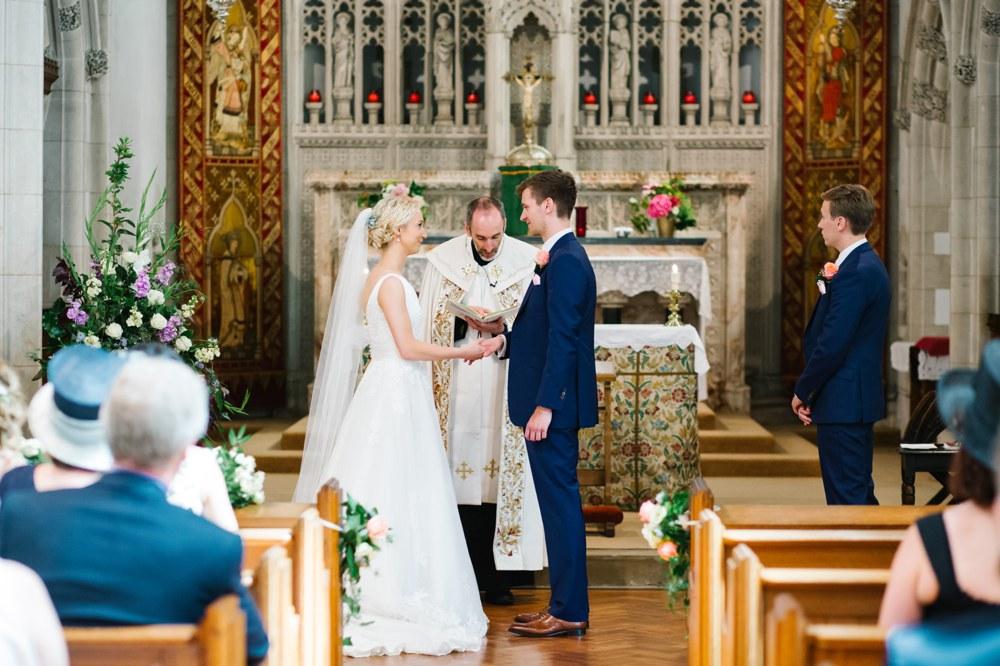 Bartholomew Barn West Sussex Wedding Photography (81)