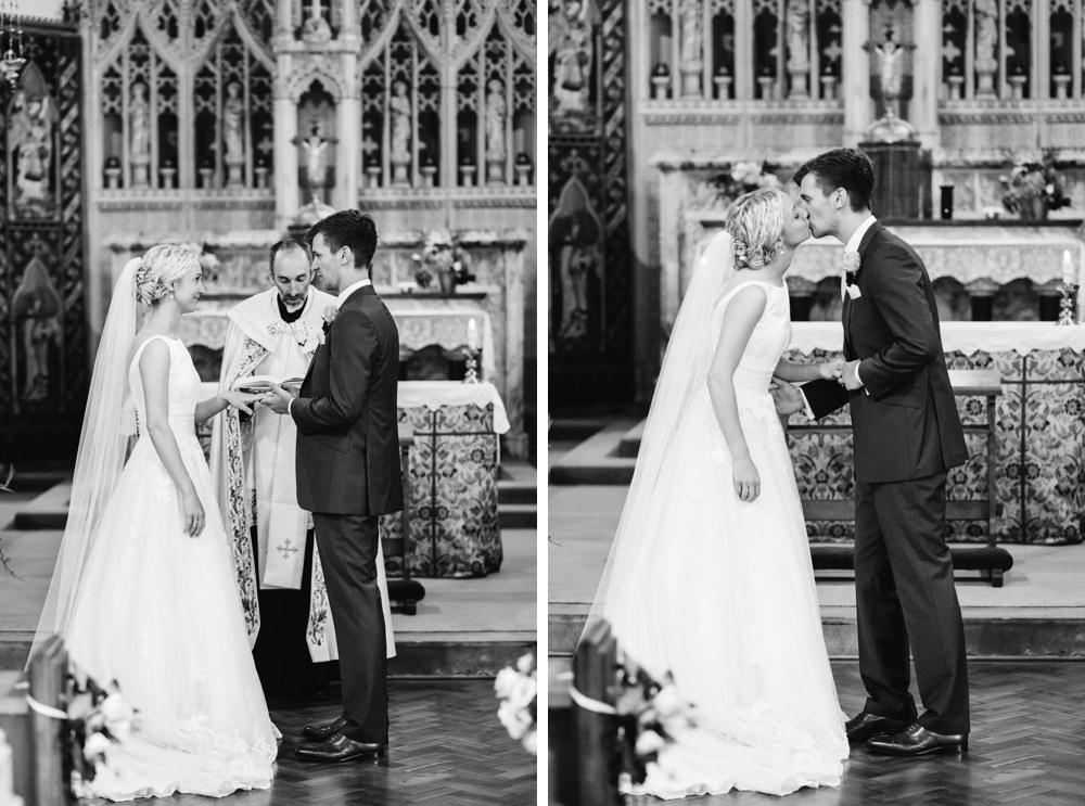 Bartholomew Barn West Sussex Wedding Photography (78)