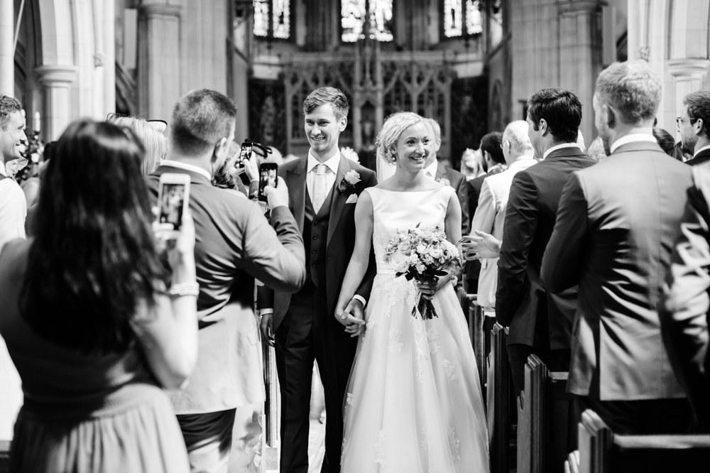 Bartholomew Barn West Sussex Wedding Photography (76)