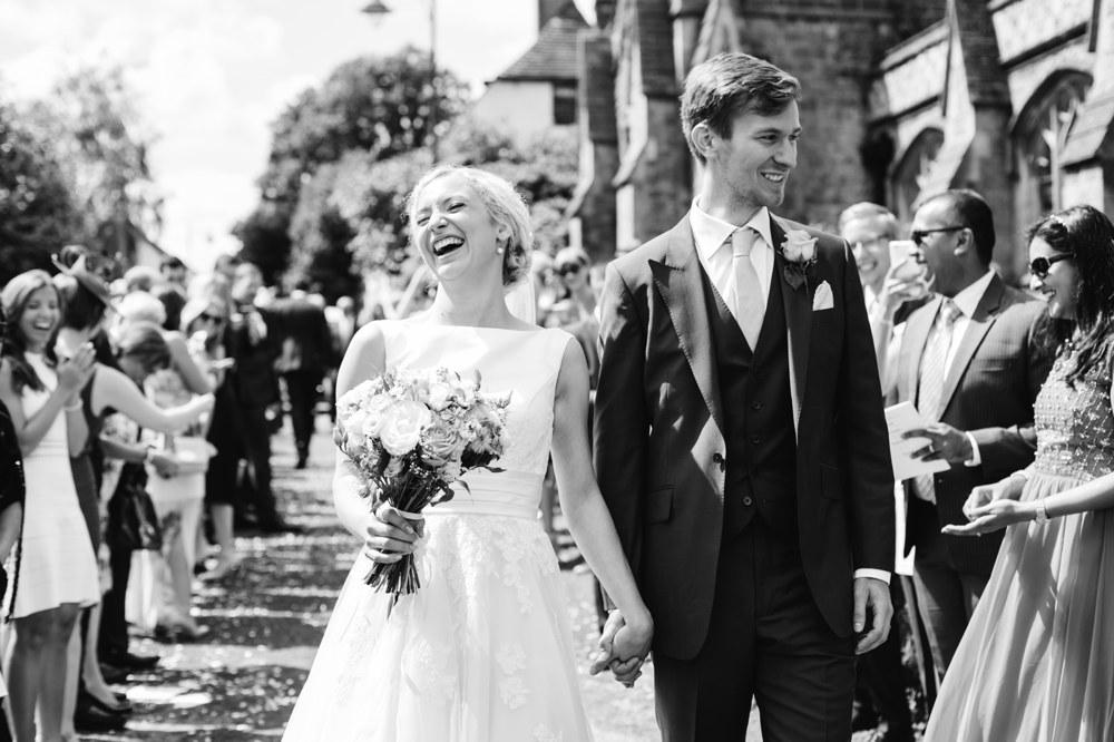 Bartholomew Barn West Sussex Wedding Photography (73)