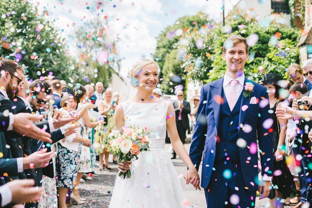 Bartholomew Barn West Sussex Wedding Photography (70)