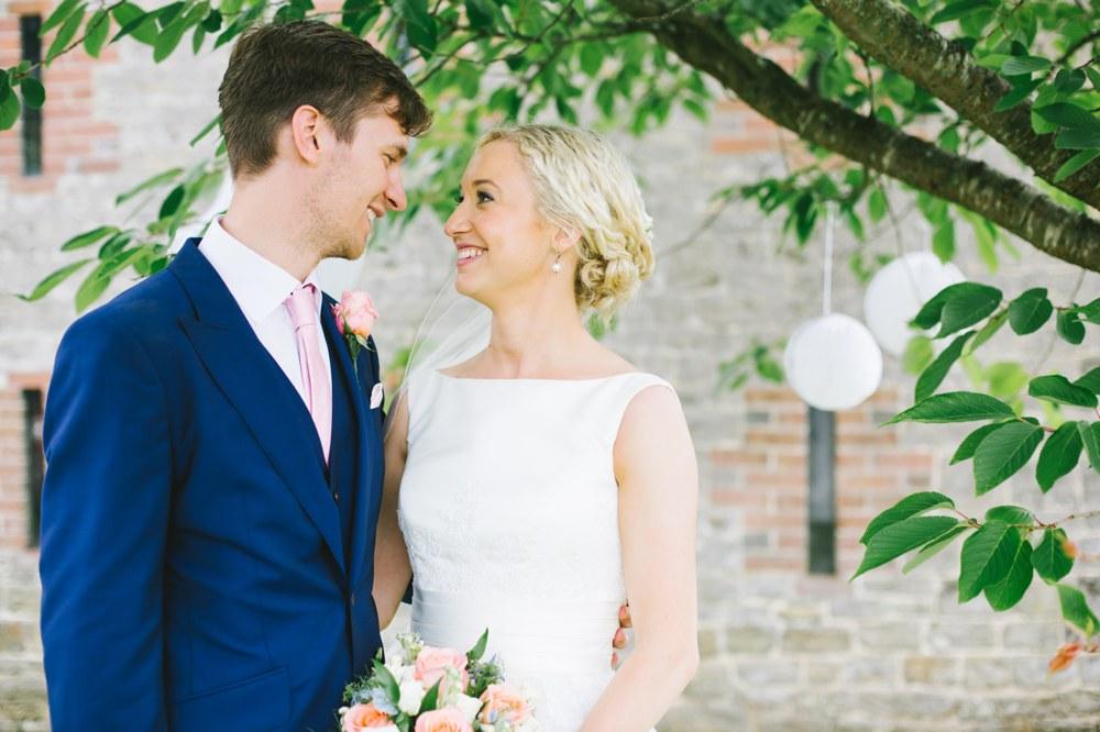 Bartholomew Barn West Sussex Wedding Photography (69)