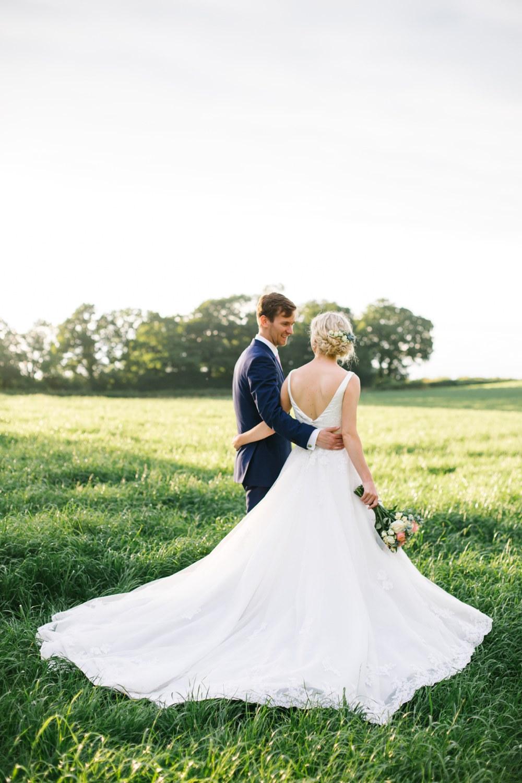 Bartholomew Barn West Sussex Wedding Photography (67)