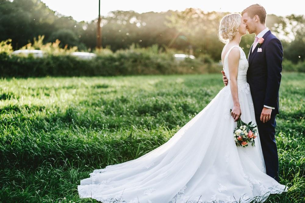 Bartholomew Barn West Sussex Wedding Photography (66)