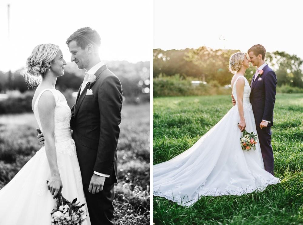 Bartholomew Barn West Sussex Wedding Photography (65)