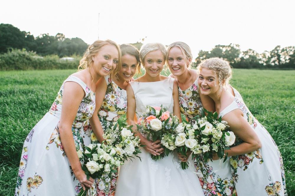 Bartholomew Barn West Sussex Wedding Photography (64)