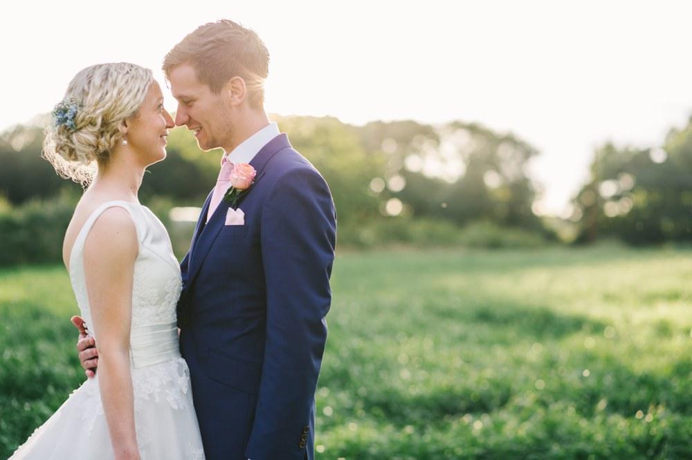 Bartholomew Barn West Sussex Wedding Photography (63)