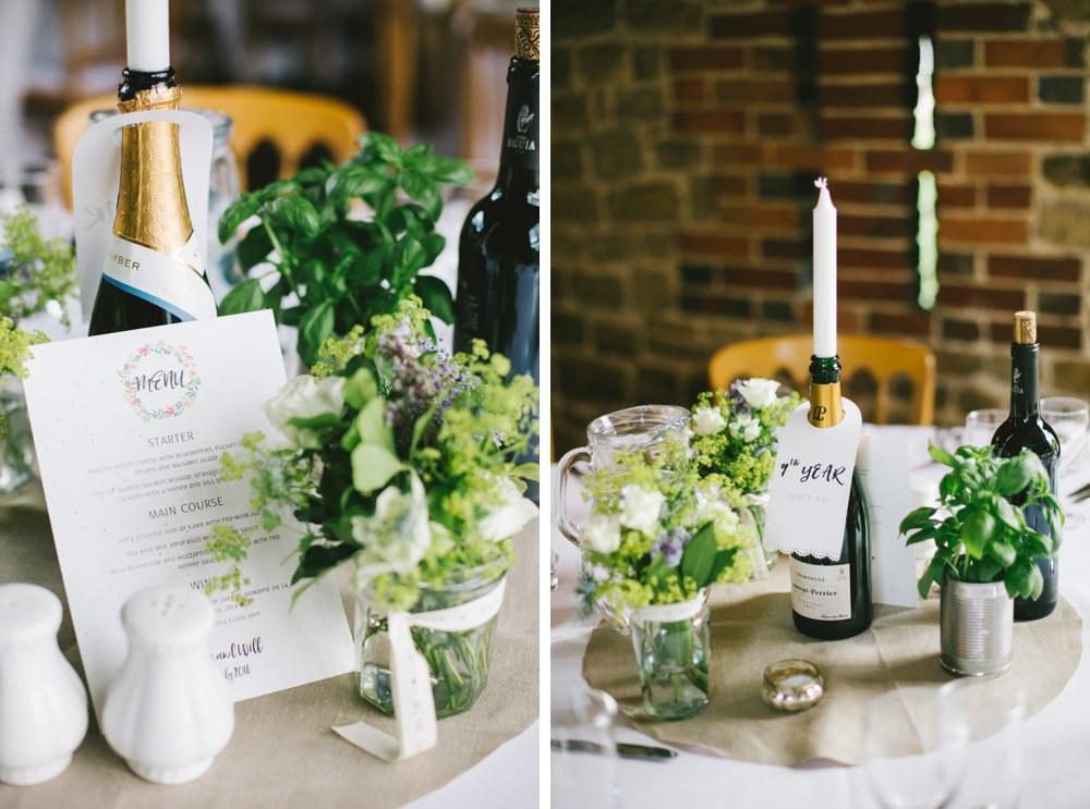 Bartholomew Barn West Sussex Wedding Photography (61)