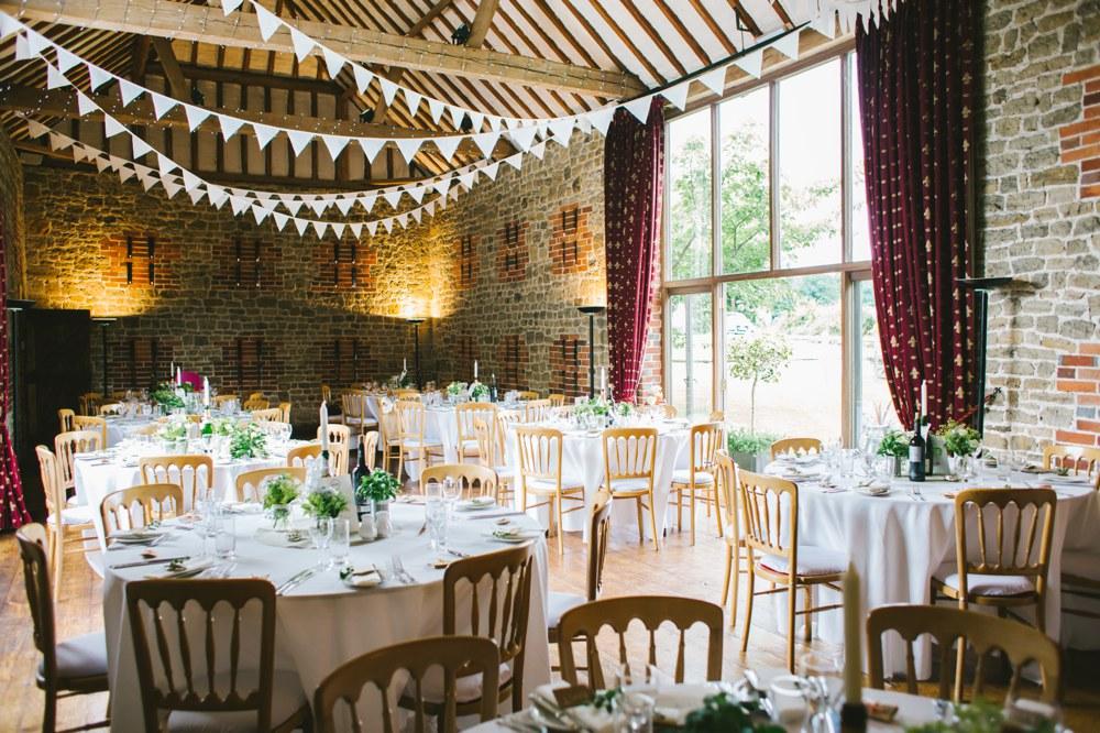 Bartholomew Barn West Sussex Wedding Photography (57)