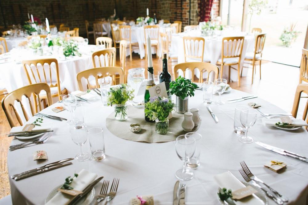 Bartholomew Barn West Sussex Wedding Photography (56)