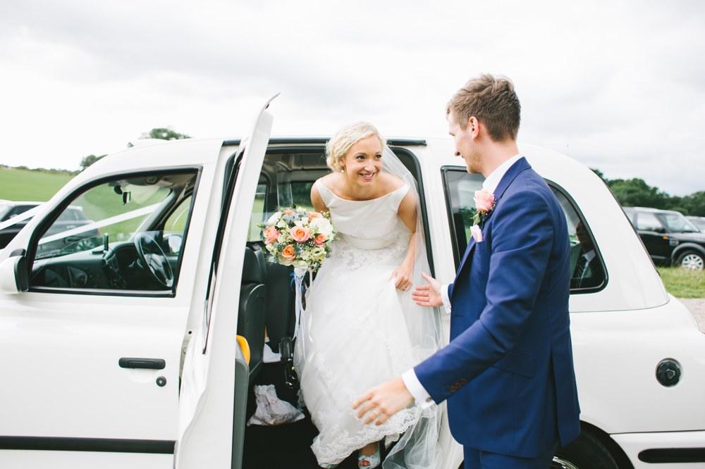 Bartholomew Barn West Sussex Wedding Photography (54)