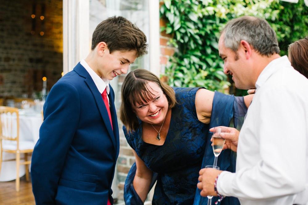 Bartholomew Barn West Sussex Wedding Photography (50)