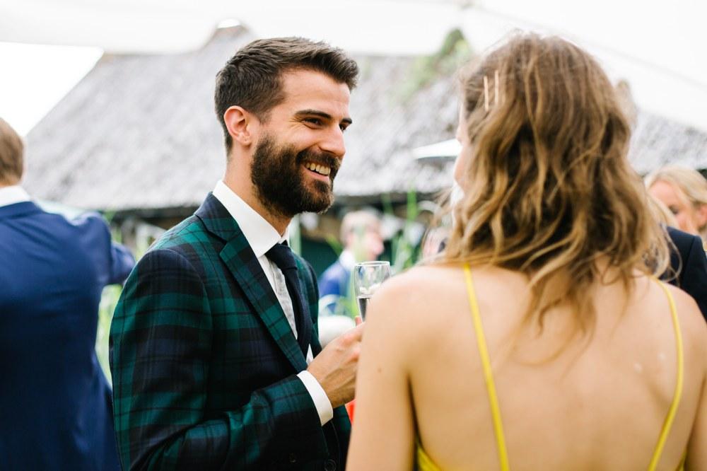 Bartholomew Barn West Sussex Wedding Photography (49)