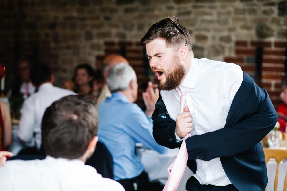 Bartholomew Barn West Sussex Wedding Photography (47)
